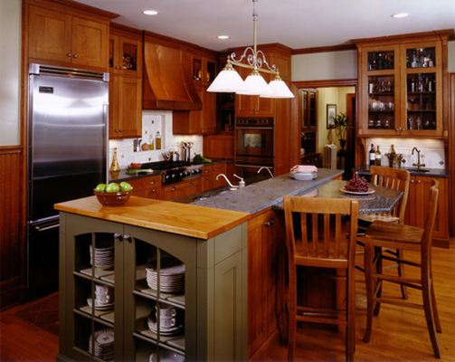 Decor Kitchens America 2017 Modern furthermore 82fbe9b8ef8400e7 besides Girls Weekend At A Beautiful Home likewise Mini Kitchen  pact Kitchen Tiny Kitchen Small Kitchen Space 99f43cf157a77ae6 besides Traditional Home Exteriors 5419889467. on craftsman kitchens